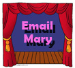 Email Mary