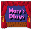 Mary's Plays